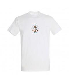 Kayee Shop - Anker Shirt